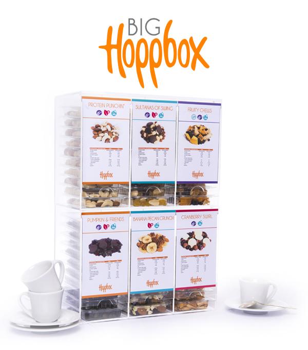 big-hoppbox