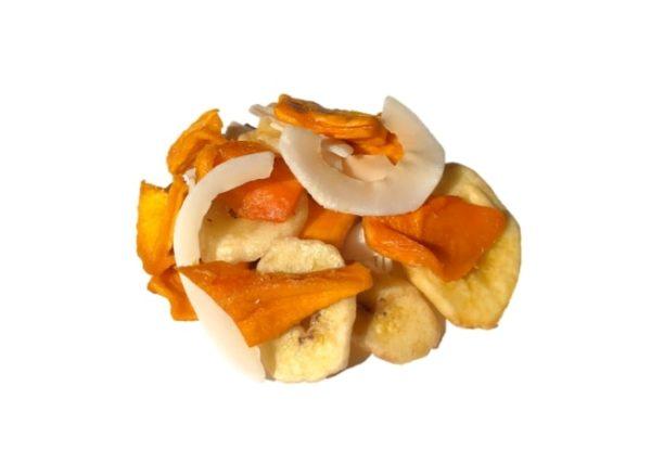 Copacabanana ingredients