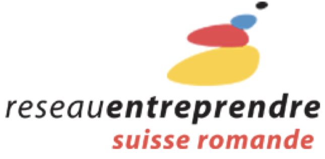 Reseau entreprendre suisse romande